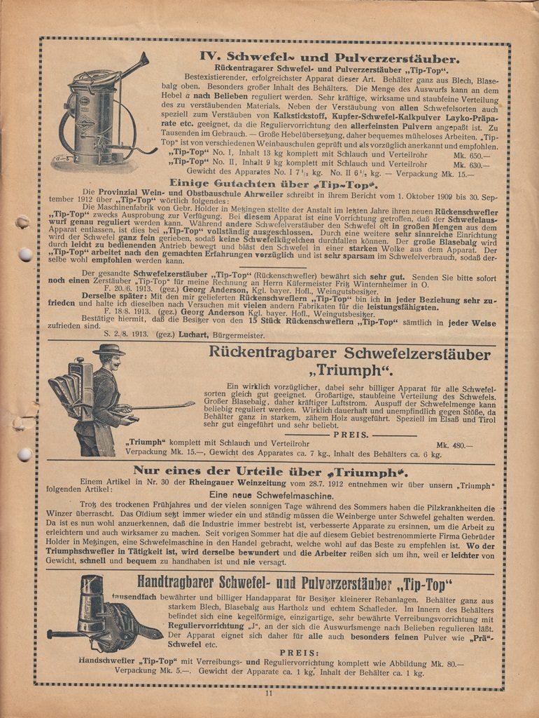 http://holderspritze.de/wp-content/uploads/2019/07/1921_Holder-Fabrikate-0-10-770x1024.jpeg