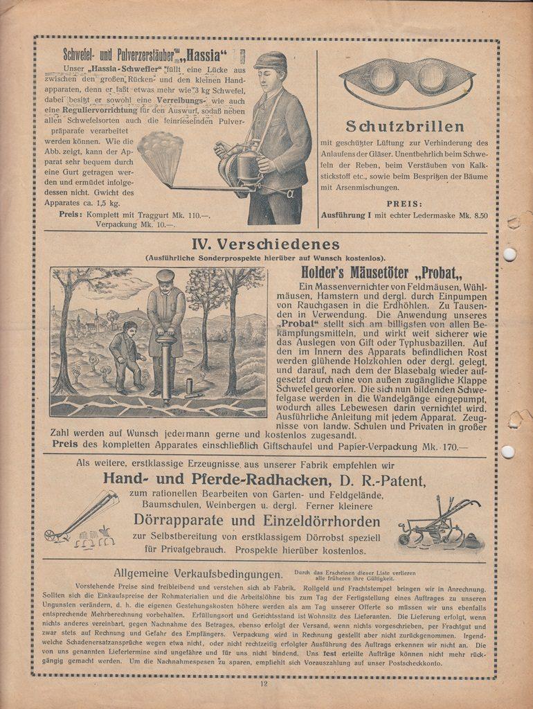 http://holderspritze.de/wp-content/uploads/2019/07/1921_Holder-Fabrikate-0-11-770x1024.jpeg