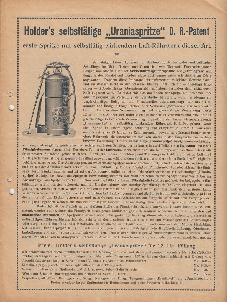http://holderspritze.de/wp-content/uploads/2019/07/1921_Holder-Fabrikate-0-2-770x1024.jpeg