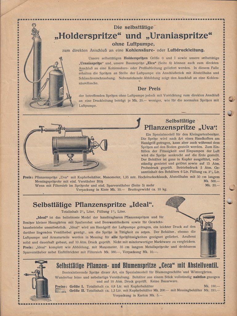 http://holderspritze.de/wp-content/uploads/2019/07/1921_Holder-Fabrikate-0-3-770x1024.jpeg