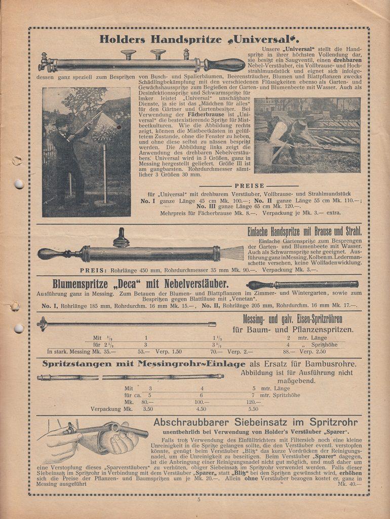 http://holderspritze.de/wp-content/uploads/2019/07/1921_Holder-Fabrikate-0-4-770x1024.jpeg