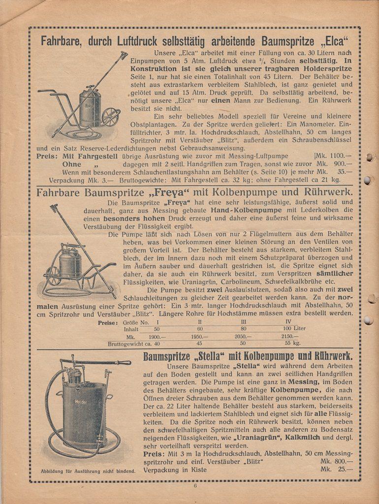 http://holderspritze.de/wp-content/uploads/2019/07/1921_Holder-Fabrikate-0-5-770x1024.jpeg