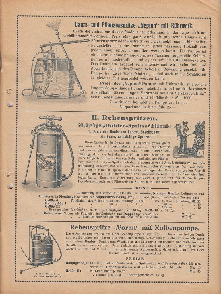 http://holderspritze.de/wp-content/uploads/2019/07/1921_Holder-Fabrikate-0-6-770x1024.jpeg