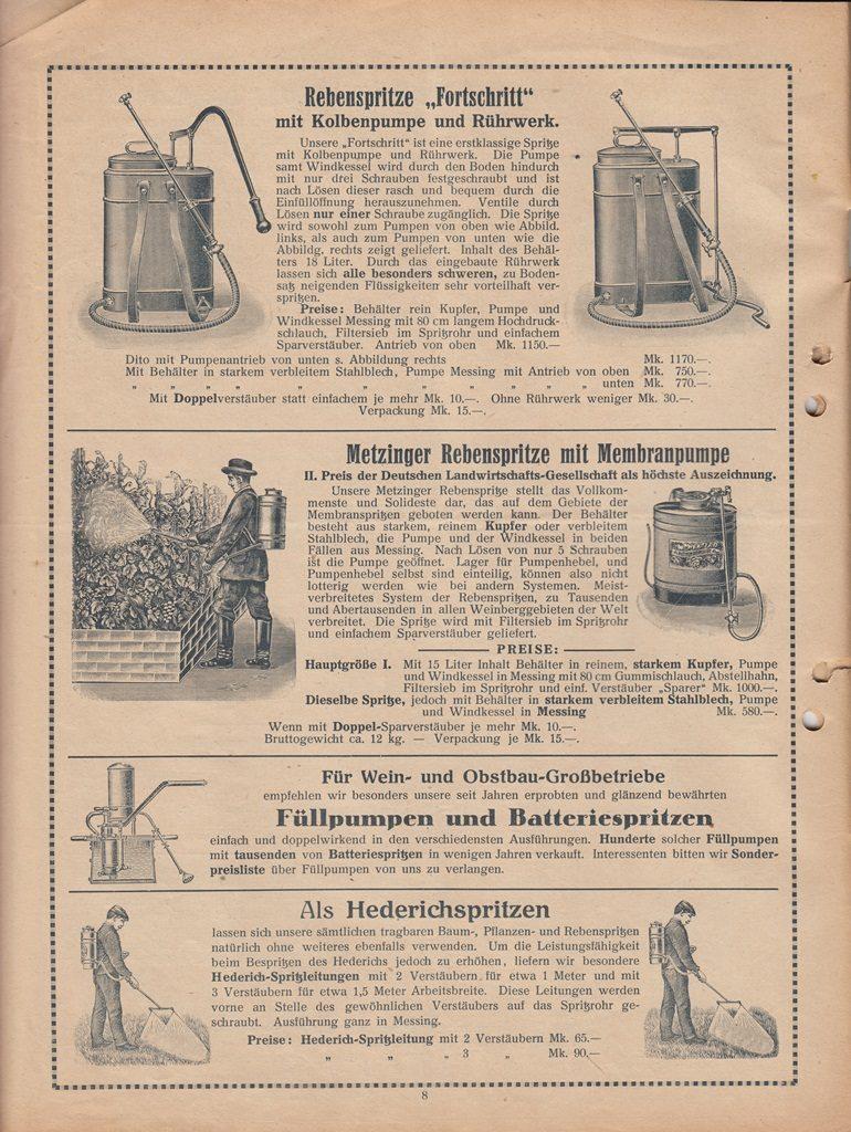 http://holderspritze.de/wp-content/uploads/2019/07/1921_Holder-Fabrikate-0-7-770x1024.jpeg