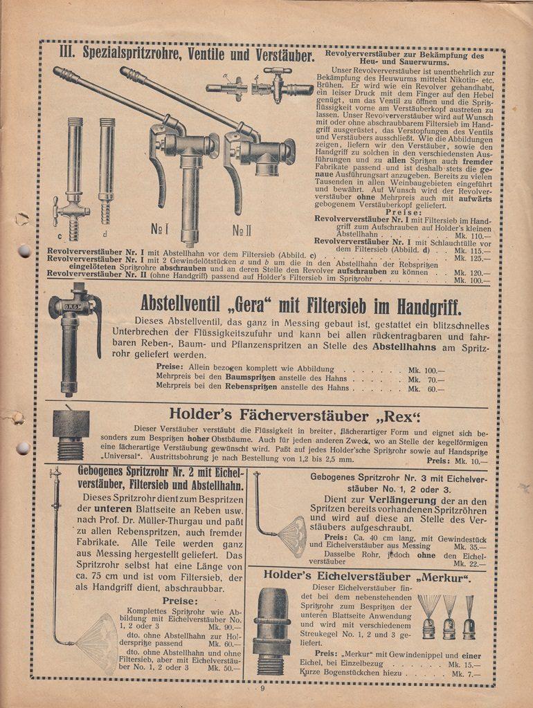 http://holderspritze.de/wp-content/uploads/2019/07/1921_Holder-Fabrikate-0-8-770x1024.jpeg