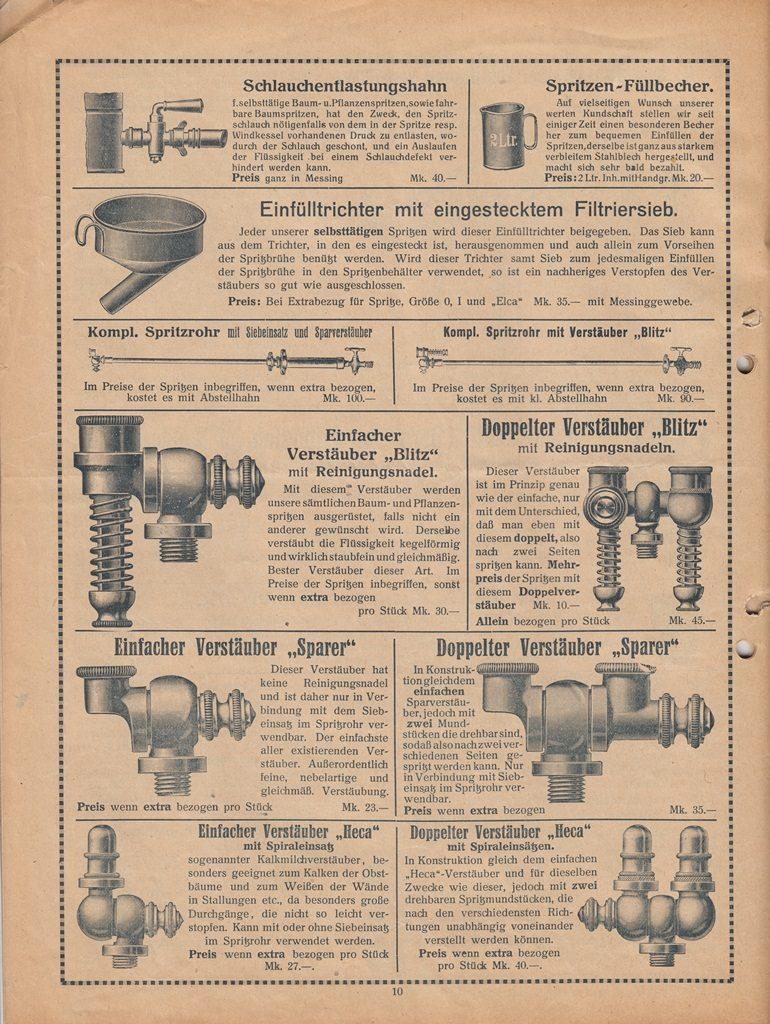 http://holderspritze.de/wp-content/uploads/2019/07/1921_Holder-Fabrikate-0-9-770x1024.jpeg