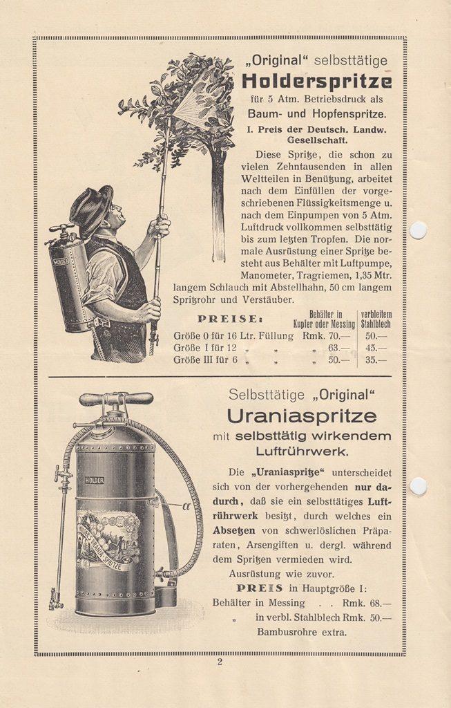 http://holderspritze.de/wp-content/uploads/2019/07/1926-Auszugsprospekt-Spritzen-und-Apparate-1-653x1024.jpeg