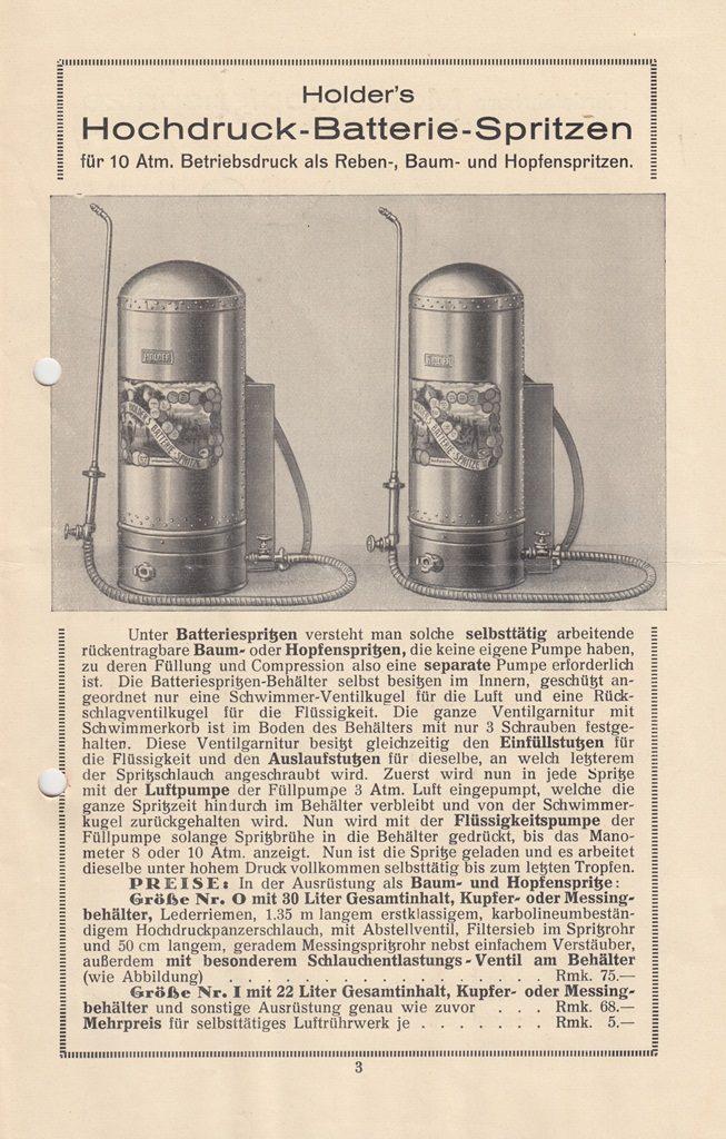 http://holderspritze.de/wp-content/uploads/2019/07/1926-Auszugsprospekt-Spritzen-und-Apparate-2-653x1024.jpeg