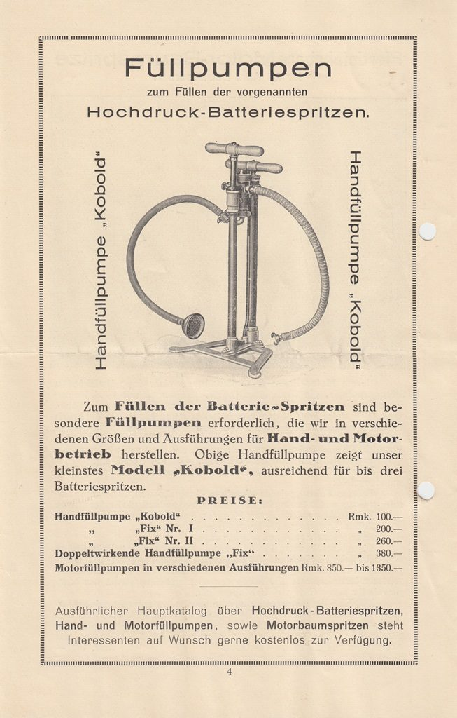 http://holderspritze.de/wp-content/uploads/2019/07/1926-Auszugsprospekt-Spritzen-und-Apparate-3-653x1024.jpeg