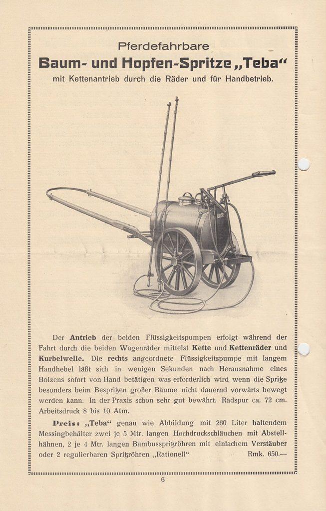 http://holderspritze.de/wp-content/uploads/2019/07/1926-Auszugsprospekt-Spritzen-und-Apparate-5-653x1024.jpeg