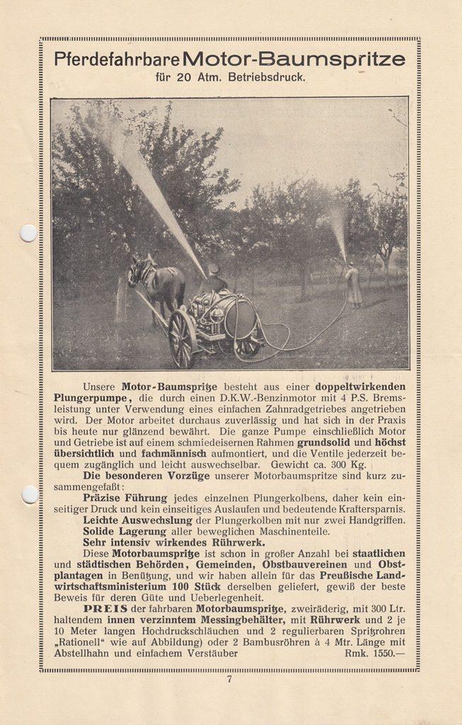 http://holderspritze.de/wp-content/uploads/2019/07/1926-Auszugsprospekt-Spritzen-und-Apparate-6-653x1024.jpeg