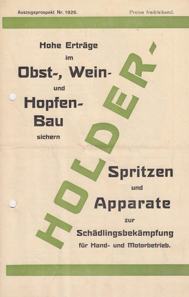http://holderspritze.de/wp-content/uploads/2019/07/1926-Auszugsprospekt-Spritzen-und-Apparate-653x1024.jpeg