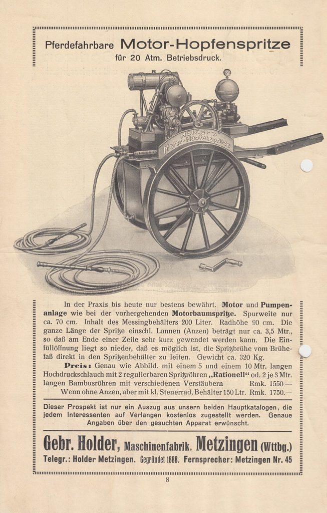 http://holderspritze.de/wp-content/uploads/2019/07/1926-Auszugsprospekt-Spritzen-und-Apparate-7-653x1024.jpeg