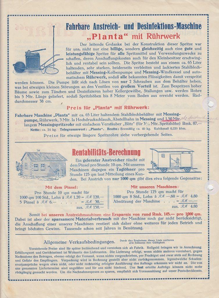 http://holderspritze.de/wp-content/uploads/2019/07/2835-Anstreich-und-Desinfektions-Maschinen-3-754x1024.jpeg