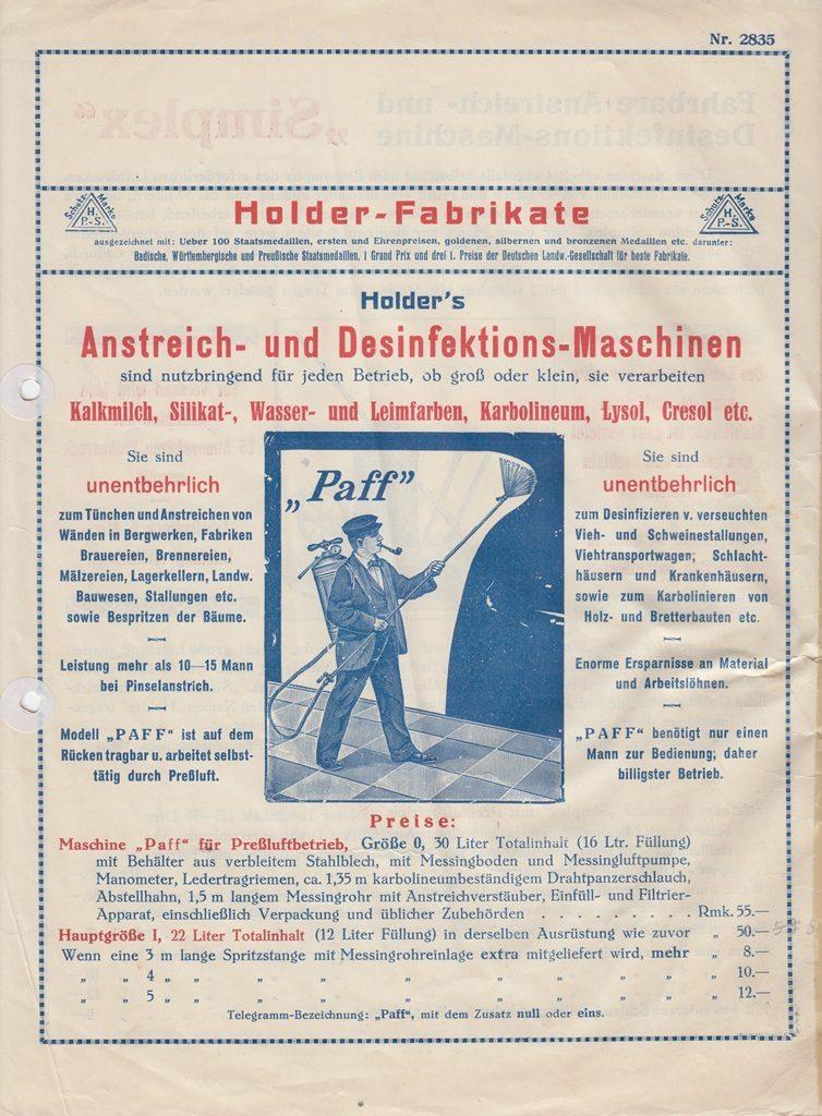 http://holderspritze.de/wp-content/uploads/2019/07/2835-Anstreich-und-Desinfektions-Maschinen-754x1024.jpeg